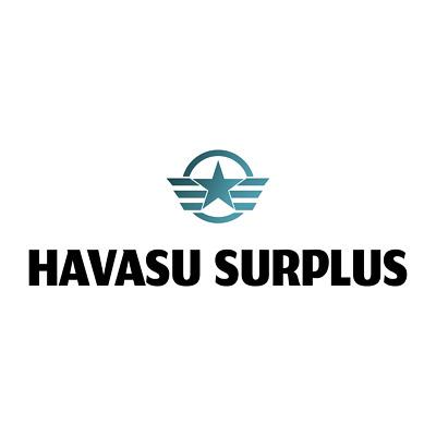 Havasu Surplus