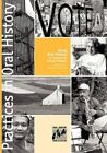 Using Oral History in Community History Projects by Laurie Mercier, Madeline Buckendorf (Paperback / softback, 2010)