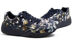 b904eecd697 Puma Men s Shoes Trinomic R698