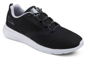 56bd22d555d848 Details about NEW - C9 Champion Men s Black Limit Performance Training  Athletic Shoes - Size 9