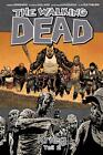 The Walking Dead 21 von Robert Kirkman (2014, Kunststoffeinband)