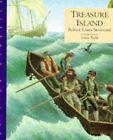 Treasure Island by Robert Louis Stevenson (Paperback, 1997)