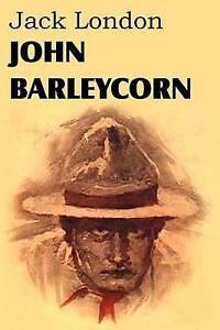 John-Barleycorn-Brand-New-Free-P-amp-P-in-the-UK