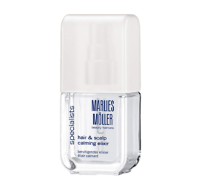 Marlies-Moeller-Essential-Hair-amp-Scalp-Elexir-50ml-NEU-amp-OVP