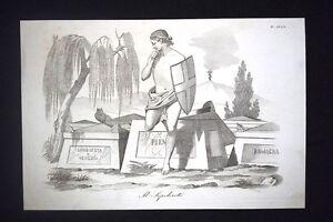 Incisione-d-039-allegoria-e-satira-Italia-Piemonte-Liberta-Don-Pirlone-1851