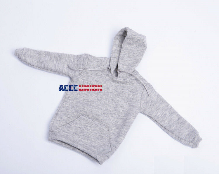 1 6 Scale Sweater Jeans Sneakers Sneakers Sneakers Set A For 12  Hot Toys PHICEN Male Figure USA b1762b