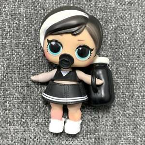 LOL-Surprise-Doll-Series-Yin-BB-Under-Wraps-Eye-Spy-Series-4-Kid-Toy-Xmas-Gift