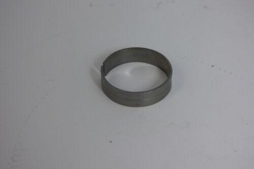 Classic mini-locating inlet ring 12G297