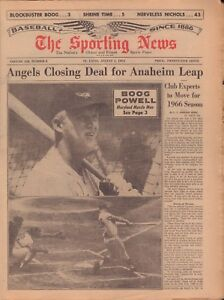 The-Sporting-News-Magazine-August-1-1964-Boog-Powell-091117jhsn2