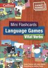 Vital Verbs - Teacher's Book von Annie Thomas Hughes und Susan (2013, Taschenbuch)