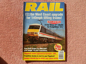 RAIL-Issue-317-in-very-good-condition-Neville-Hill-Depot-and-Central-Trains