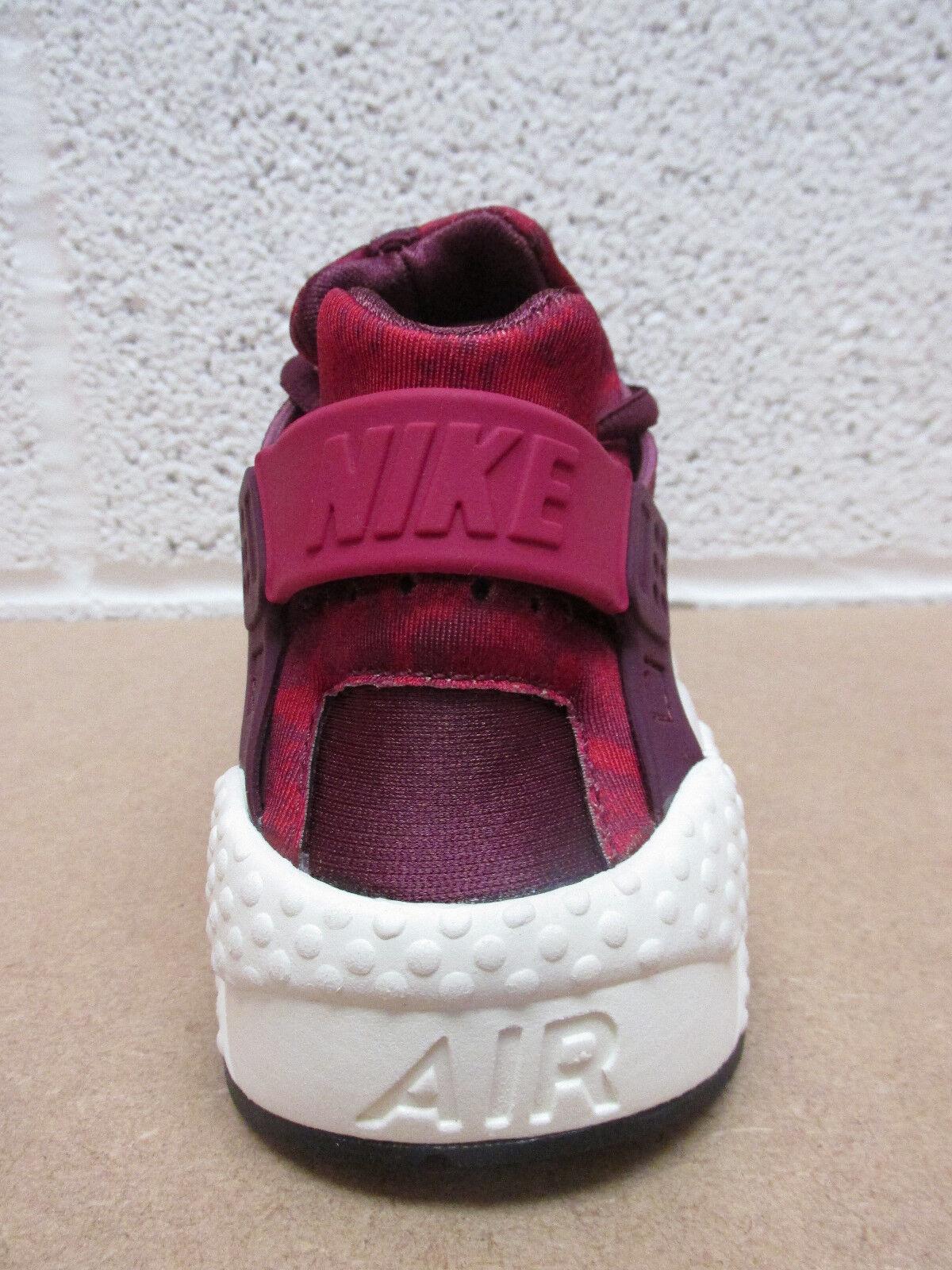 Nike Air Huarache Donna 500 Correre Stampa»   Da Corsa 725076 500 Donna   Da Tennis 912a4b