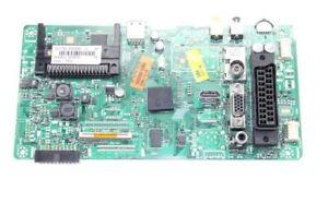 NUEVO-TOSHIBA-17mb62-2-6-23038353-VESTEL-Placa-Principal-AV-PCB-17mb62