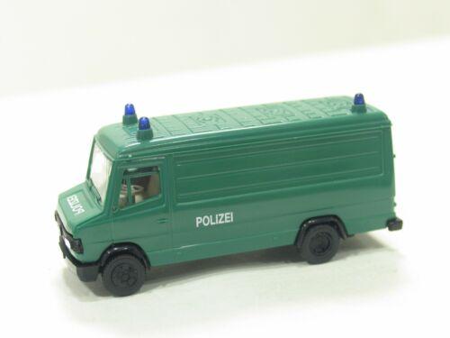 MW179 POLIZEI-FEUERWEHR-RTW-BLAULICHTFAHRZEUGE ETC SCHNÄPPCHEN ANSEHEN !!