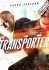 TRANSPORTER (special Delivery Edition 0024543375821 DVD Region 1