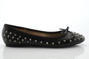 scarpe-donna-borchiate-PENELOPE-shoes-1627-ballerina-borchie