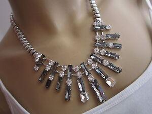 Halsketten & Anhänger Modeschmuck Ketten Kurz