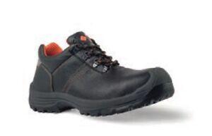 Calzado-de-seguridad-Talla-45-2W4-Leiria