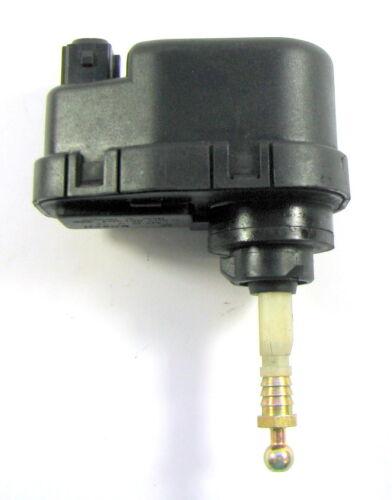 Leuchtweitenregulierung LWR Motor BOSCH 0307851304 Ford Escort