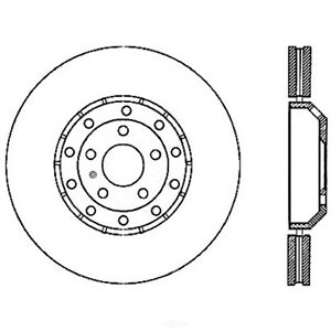 disc brake rotor oe type drilled disc preferred centric fits 08 12 V8 Spider details about disc brake rotor oe type drilled disc preferred centric fits 08 12 audi r8