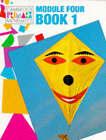 Module 4 Pupils' book 1: Module 4: Bk.1 by Alan Ward, Roy Edwards, Mary Edwards (Paperback, 1989)