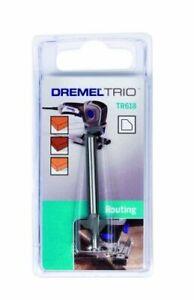 Dremel-Trio-618-Fasenfraeser-TR618-2615T618JA-fuer-Multiwerkzeug-6800-2-9-Trio
