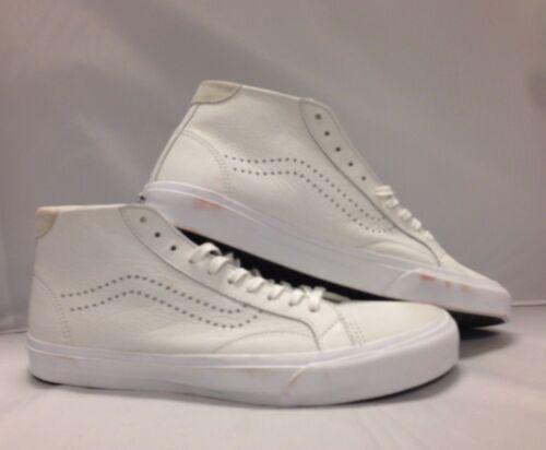 Zapatos Zapatos Vans Hombre Hombre Vans wfqRFTT