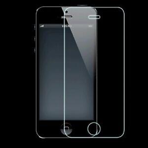 Apple IPHONE 4/4s Film Protection Écran 9H Blindé Verre de Protection Film Verre