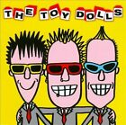 The Album After the Last One by Toy Dolls (Punk) (CD, Mar-2012, Secret)