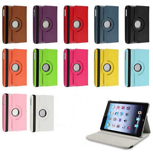 360-Rotating-Leather-Folding-Case-Skin-Smart-Cover-Stand-for-Apple-iPad-2-3-4