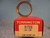 Torrington, Ir-273216, Ir273216, Inner Ring