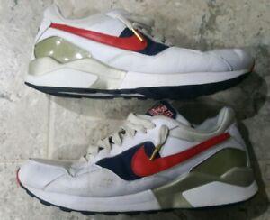 Nike Air Pegasus Premium 92 USA Olympic