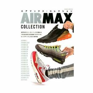 AIR-MAX-COLLECTION-2018-Book
