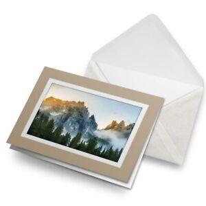 Greetings-Card-Biege-Eastern-Dolomites-Italian-Alps-Italy-16638