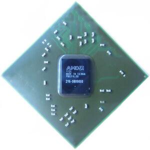 AMD HD6470M DRIVER FOR MAC
