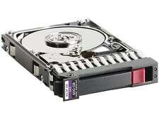 HP Internal Hard Drive C8S58SB 600GB 10000 RPM