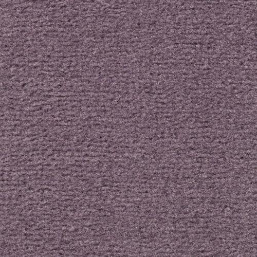 Teppichboden Meterware|Vorwerk Velours 3N99|4m 5m breit|lila alt-rosa|21,95€//qm