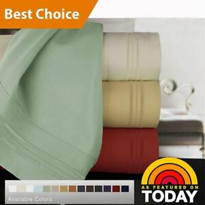 1800-Count-100-Egyptian-Comfort-Extra-Soft-Bed-Sheet-Set-Deep-Pocket-All-Sizes