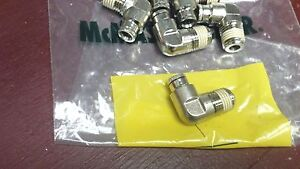 Push-to-Connect-Tube-Fitting-ELBOW-Adapter-for-1-4-034-Tube-OD-x-1-4-NPT-Male