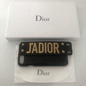dior iphone 7 case