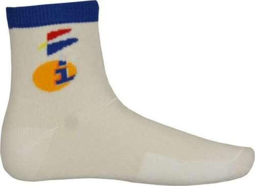 iBanesto 2002 Nalini Radsport-Profi-Team Radsport-Socken