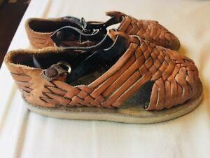original huarache sandals