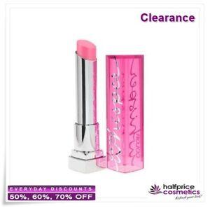Maybelline-Color-Whisper-Lipstick-60-Petal-Rebel