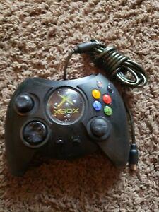 Xbox-Controller-OEM-Microsoft-Original-X08-17160-Breakaway-Cable-adapter-missing