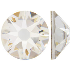 Crystal Swarovski Rhinestones Hot Fix ss20 (144)