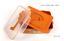 BPA-Free-Korean-Red-Clay-HWANGTO-Vacuum-Airtight-Kimchi-Container-2-7L-6-3L thumbnail 3