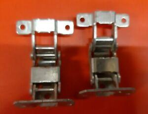 Washing-Machine-HOTPOINT-BWD129-DOOR-HINGES