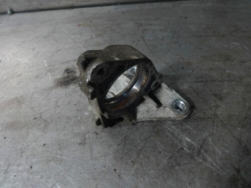 Renault Megane sport 225 2.0 16v Turbo 2003-2008 right driveshaft bracket alloy