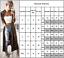 Women-Velvet-Long-Sleeve-Waterfall-Cardigan-Duster-Jacket-Coat-Overcoat-Tops thumbnail 3