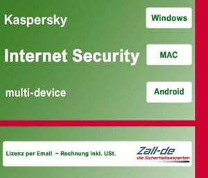Kaspersky-Internet-Security-2018-1-PC-1-Jahr-Vollversion-KEY